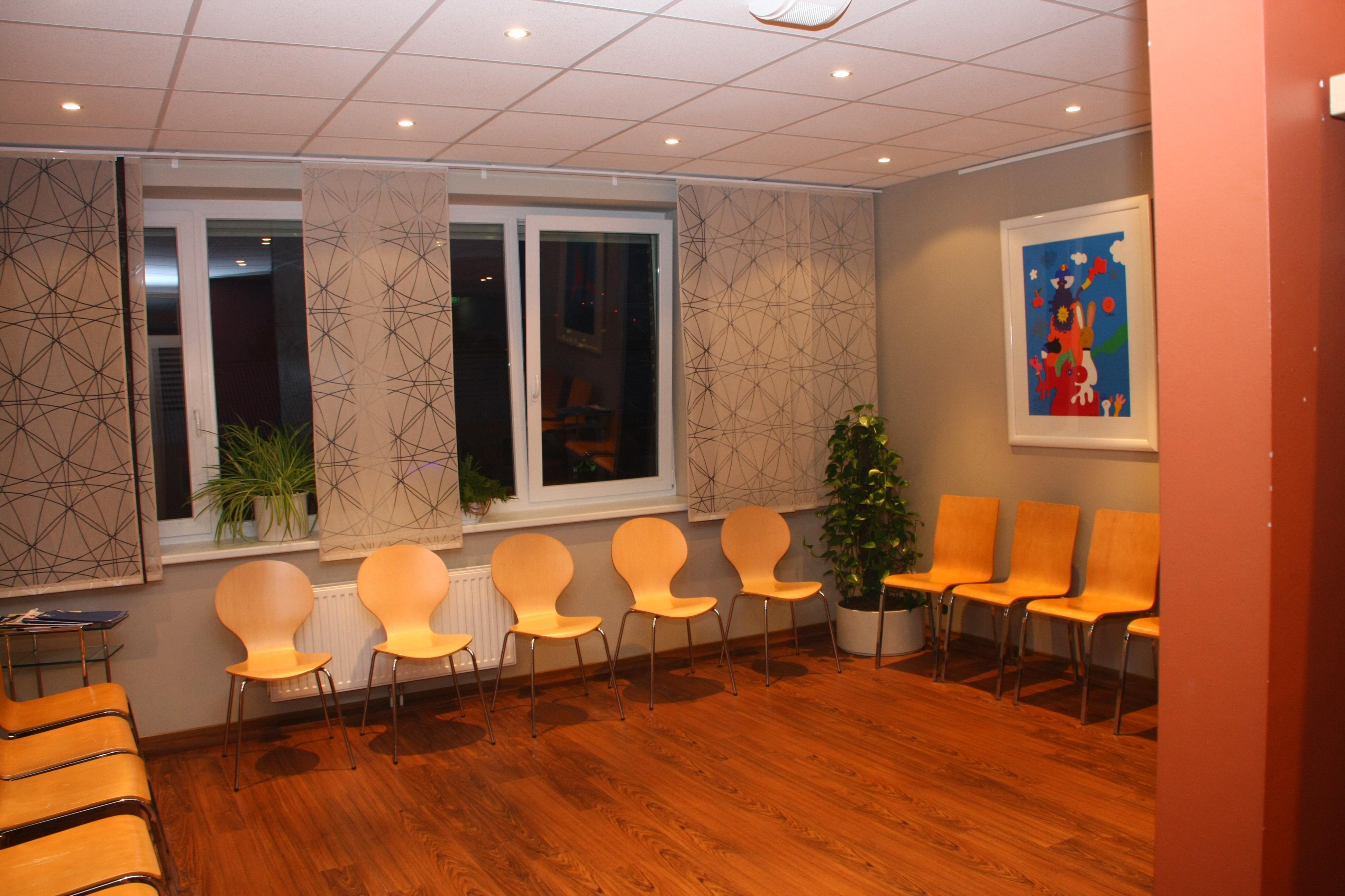 neurologie und psychiatrie facharztzentrum faz s d in l beck. Black Bedroom Furniture Sets. Home Design Ideas